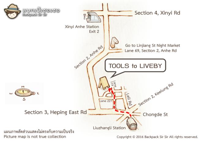 BlogStory003-map