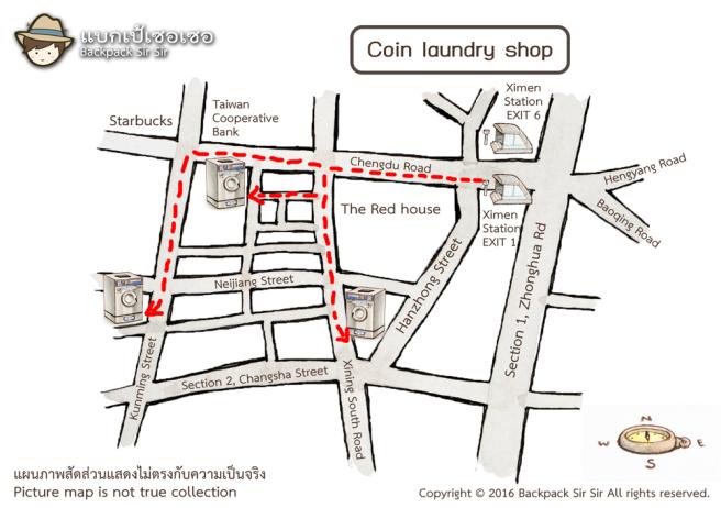 BlogStory004-map