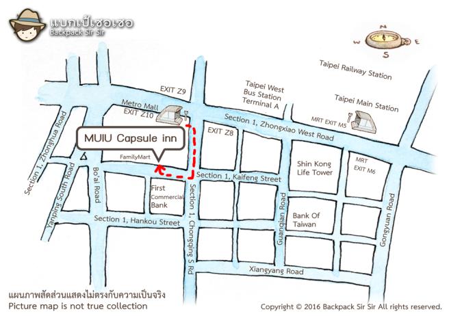 blogstory005-map