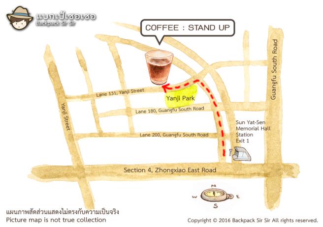 blogstory006-map