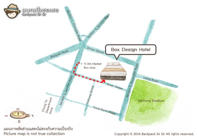 blogstory007-map