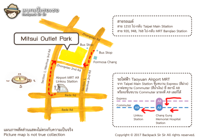 BlogStory010-map