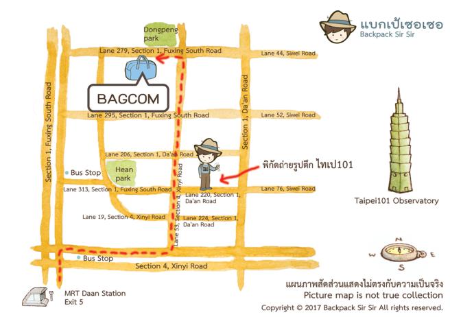 BlogStory011-map