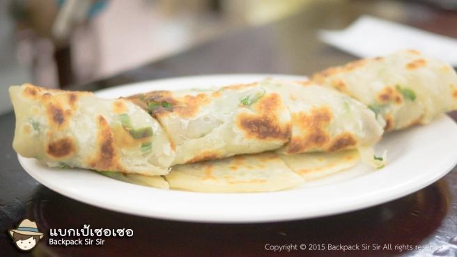 รีวิวเกี๊ยวนึ่งอร่อย Zi Lin Steamed Dumpling 頂好紫琳蒸餃館 ใกล้ Sogo Zhongxiao Store ไทเป เที่ยวไต้หวัน