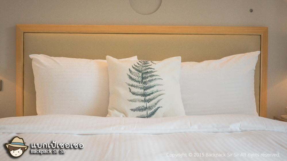 รีวิวโรงแรม นิว แคลิฟอร์เนีย โฮเต็ล ไทเป ไต้หวัน New California Hotel Taiwan ใน Xindian Taipei เที่ยวไต้หวันด้วยตนเอง